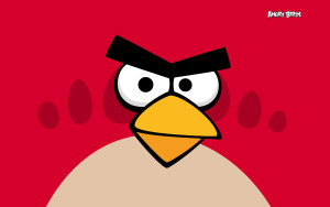 red-angry-birds-28211603-1920-1200